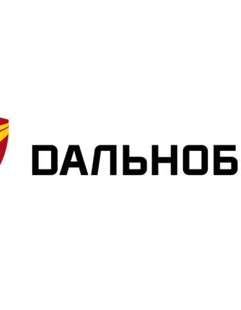 Дальнобой-Чернигов