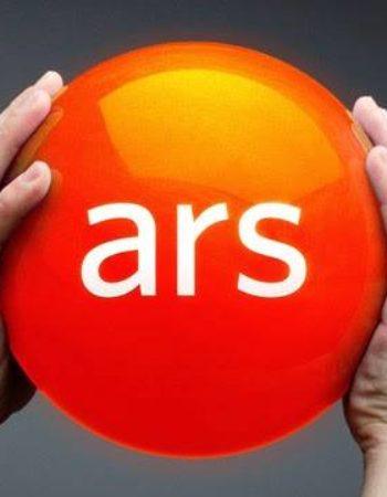 Ars-detailing