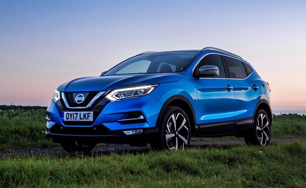 Продажи автомобилей снизились почти на 3%, а поставки электромобилей выросли более чем на 86%. Ford Fiesta в настоящее время является самым продаваемым автомобилем в Европе.