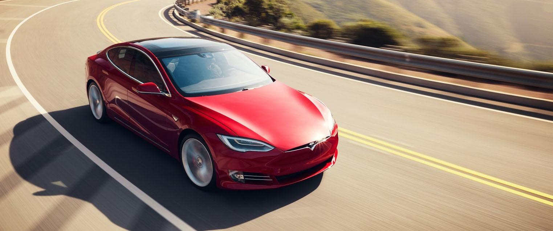 Ожидается, что в 2019 году будет выпущено больше бюджетных электромобилей.